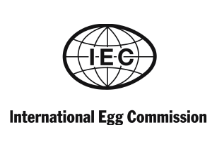 International Egg Commission